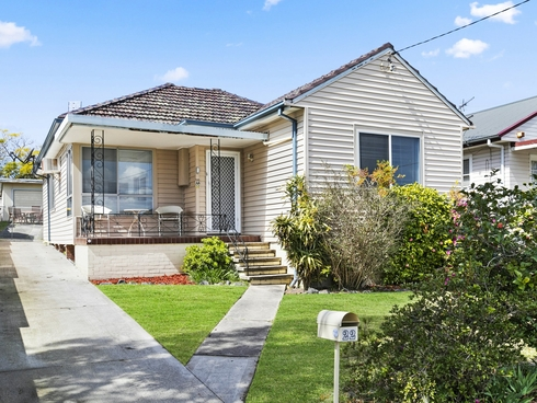 22 Jamieson Street Gateshead, NSW 2290