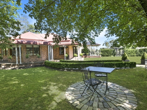13 Isabella Way Bowral, NSW 2576