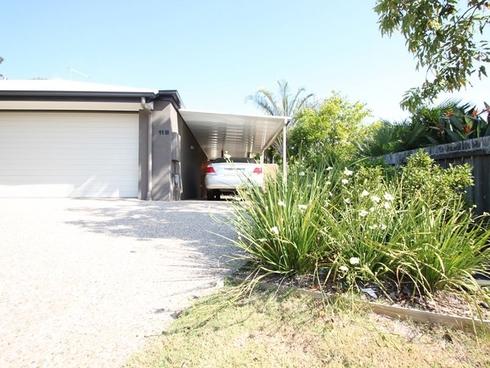 11B Mia Street Kallangur, QLD 4503