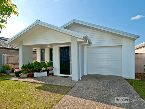 21A Oakvale Avenue Holmview, QLD 4207