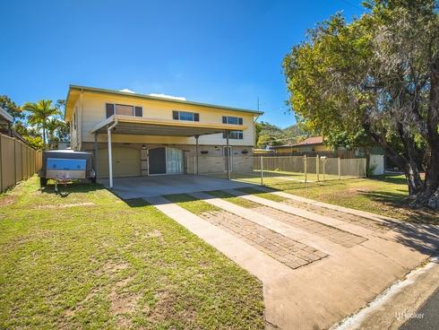 327 Pain Street Koongal, QLD 4701