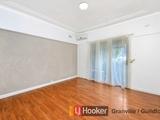 34 Hawksview Street Guildford, NSW 2161