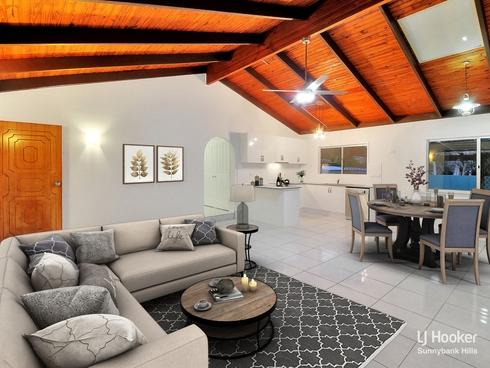 40 Bruna Street Runcorn, QLD 4113