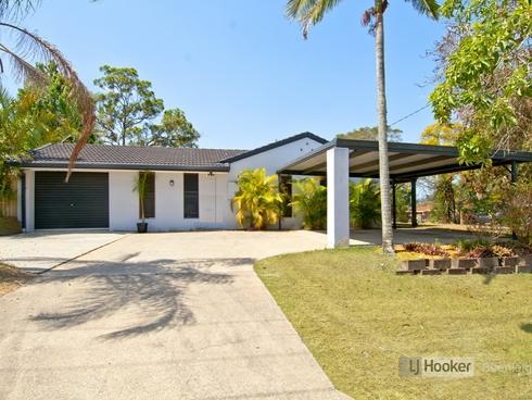 37 Parliament Street Bethania, QLD 4205