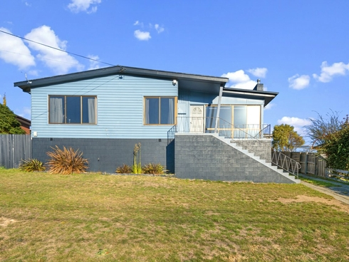 423 Cambridge Road Mornington, TAS 7018