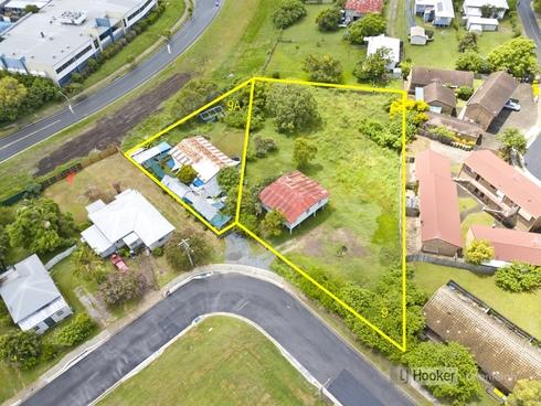9 & 9A Muchow Street Beenleigh, QLD 4207