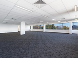 Level 6/1008 Hay Street Perth, WA 6000