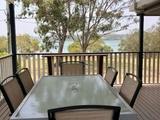 78 The Esplanade Karragarra Island, QLD 4184