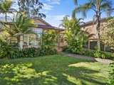 34 Adams Street Frenchs Forest, NSW 2086