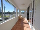 Level 1/3 Woodburn St Evans Head, NSW 2473