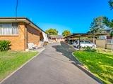 5/28 Cumberland Street East Maitland, NSW 2323