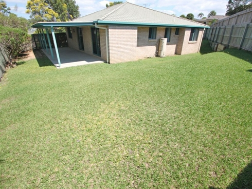 26 Freedom Drive Kallangur, QLD 4503