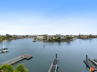 8/22 Back Street Biggera Waters , QLD, 4216