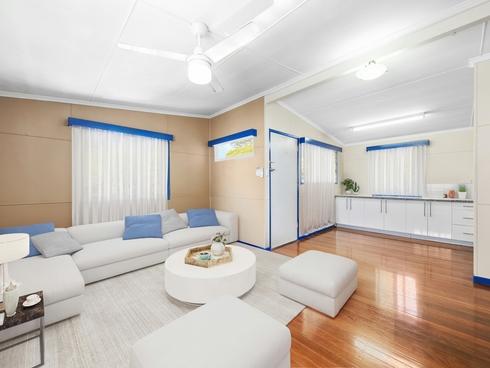 29 Cobden Street Moorooka, QLD 4105