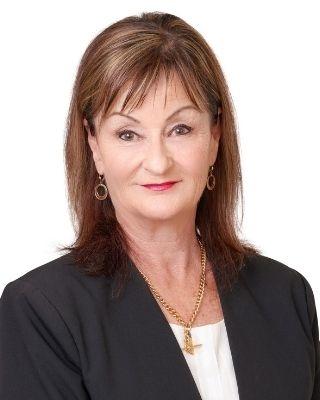 Ann Hutton profile image