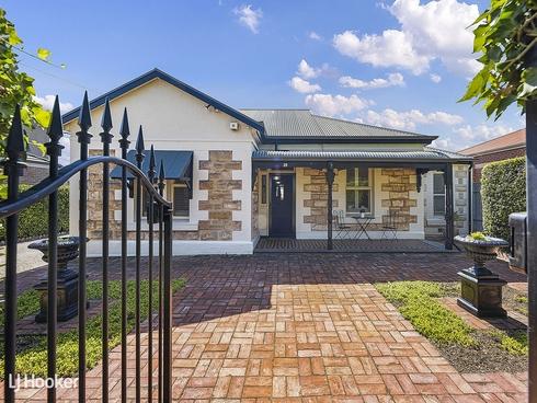 19 Gwynne Street Firle, SA 5070