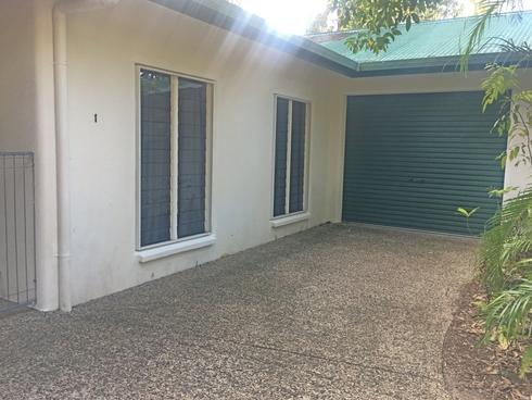 1/133 Davidson Street Port Douglas, QLD 4877