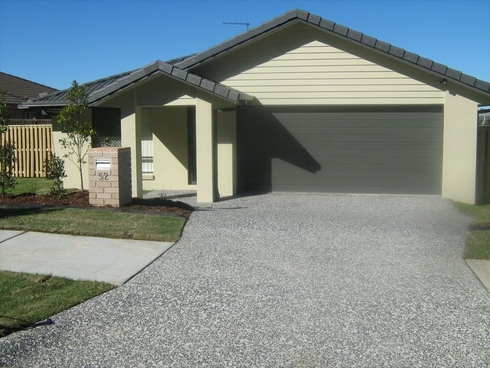 52 Sunridge Cct Bahrs Scrub, QLD 4207