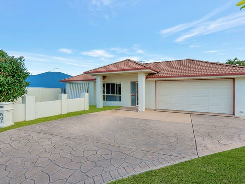 1/109 Karall Street Ormeau, QLD 4208
