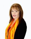 Elaine Forth