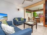 8 Surya/24 Andrews Close Port Douglas, QLD 4877