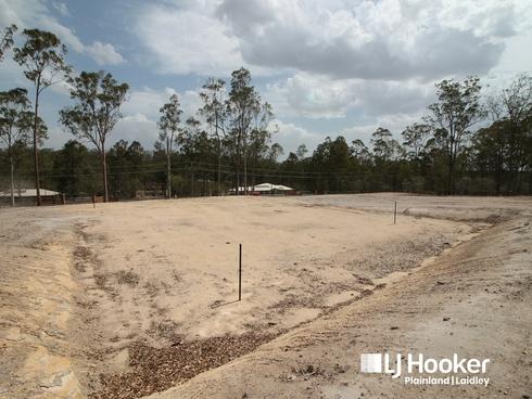 Lot Prop Lot 2/13 Franks Rd Regency Downs, QLD 4341