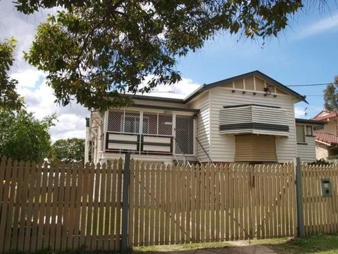 49 Harold Street Stafford, QLD 4053