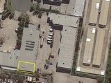 10/14 Rothcote Court Burleigh Heads, QLD 4220