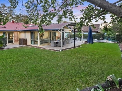 16 Kenna Street Chermside West, QLD 4032