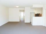 307/10 Shoreline Drive Rhodes, NSW 2138