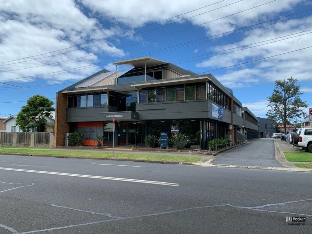 Suites 5-6/6 Elbow Street Coffs Harbour, NSW 2450