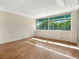 Suite 1/52 Thomas Drive Chevron Island, QLD 4217
