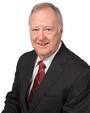 Neil Shorrock