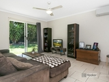 27 Melrose Place Eagleby, QLD 4207