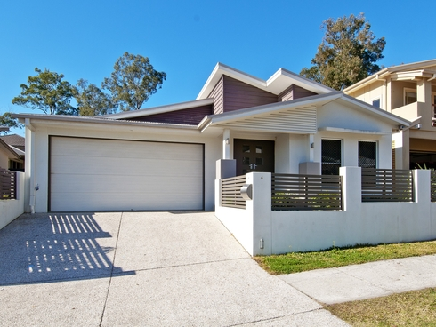 4 Mossman Pde Waterford, QLD 4133