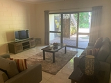 1 Cascades/1 Blake Street Port Douglas, QLD 4877