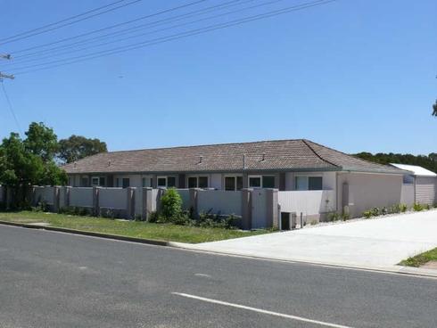 Unit 4/155 Bay Road Eagle Point, VIC 3878