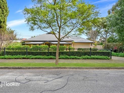 10 Braeside Avenue Myrtle Bank, SA 5064