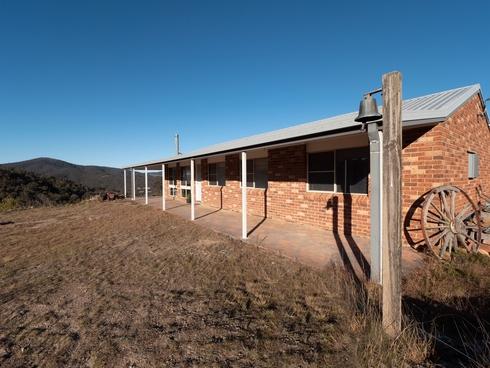 11C Sandalls Drive Rydal, NSW 2790