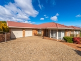16 Montgomery Place Conder, ACT 2906