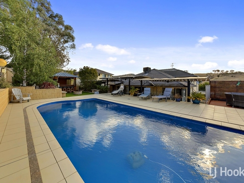 140 Waterfall Drive Jerrabomberra, NSW 2619