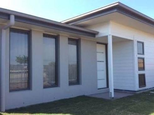 22 Vesper Lane Coomera, QLD 4209