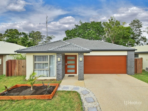 11 Wattle Grove Boronia Heights, QLD 4124