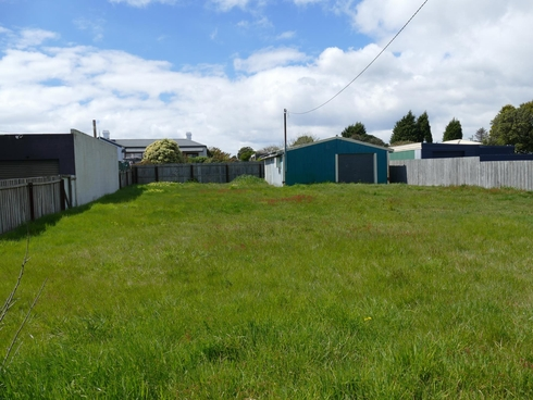 140 Friend Street George Town, TAS 7253