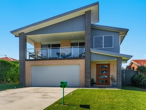 208 Invercauld Road Goonellabah, NSW 2480