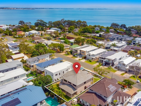 15 Douro Road Wellington Point, QLD 4160