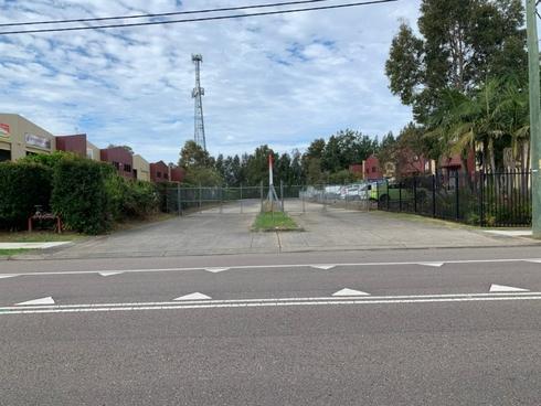 51, 53 & 59 Gavenlock Road Tuggerah, NSW 2259