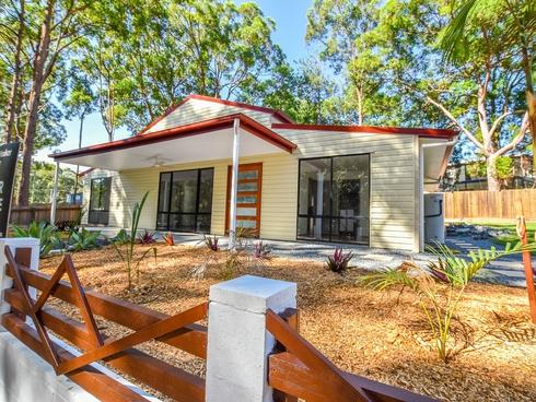 1 Bunning Street Russell Island, QLD 4184