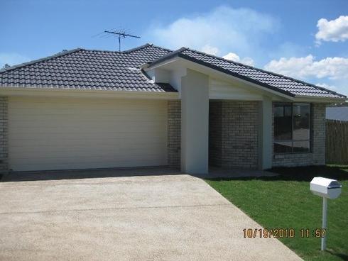 31 Goldenwood Crescent Fernvale, QLD 4306