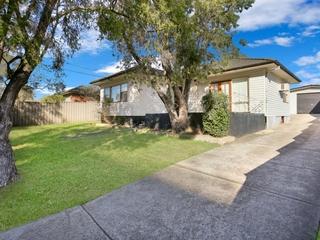 26 Hope Street Penrith , NSW, 2750